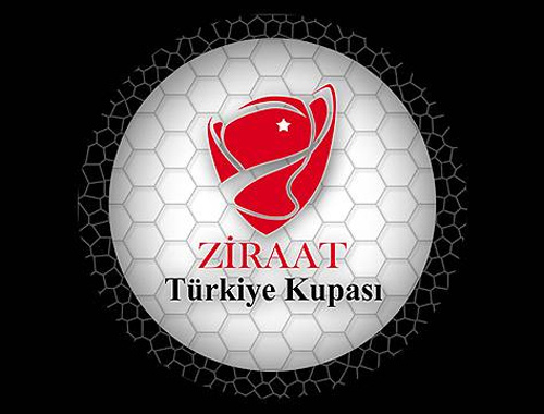 Türkiye Kupası maçları hangi kanalda?: http://spor.internethaber.com/turkiye-kupasi-maclari-hangi-kanalda-1734664h.htm