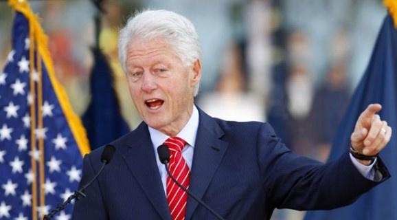 ABD başkanları tarihe damga vuran 12 isim