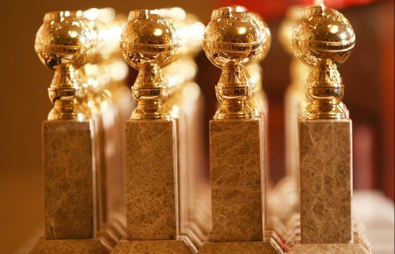 2017 Altın Küre adayları tören 8 Ocak'ta