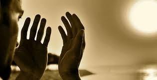 dilek duası okuyanların yorumları