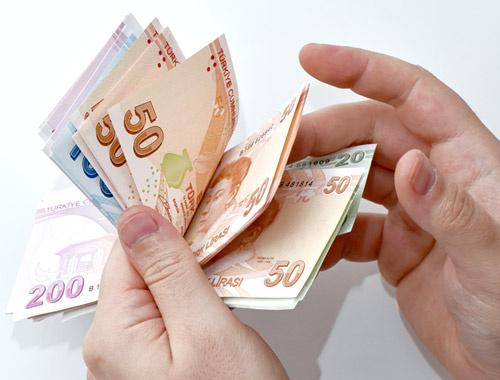 Asgari ücret 2017 zammı son durum Müezzinoğlu umut verdi!