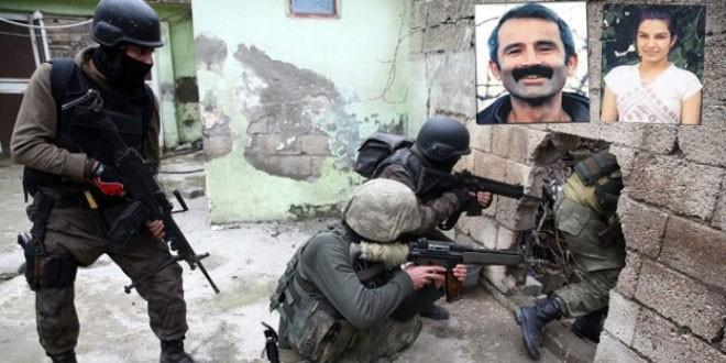 FETÖ komutanının hainliğine bakın! Kandil'in istediği o PKK'lı...