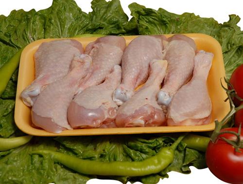 Soframıza gelen tavuklar hormonlu mu?