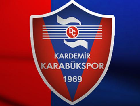 Kardemir Karabükspor'da transfer çalışmaları
