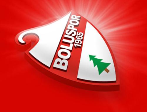 Boluspor 9 futbolcuyla yollarını ayırdı