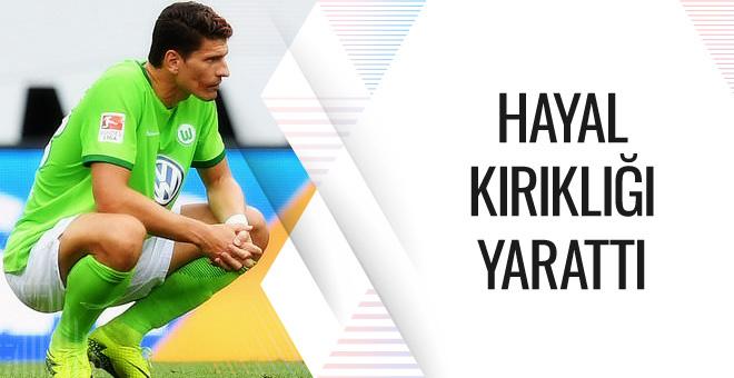 2016'da hayal kırıklığı yaratan 11 transfer!
