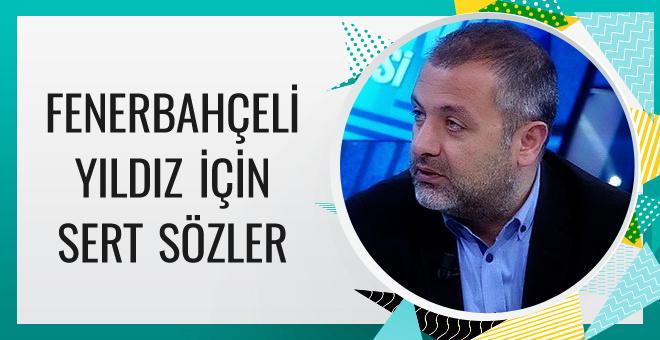 Mehmet Demirkol'dan Fenerbahçe yorumu