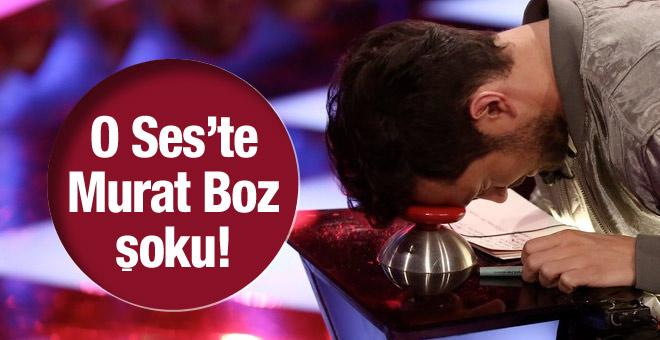 O Ses Türkiye finali birinciliği kim kazanır?