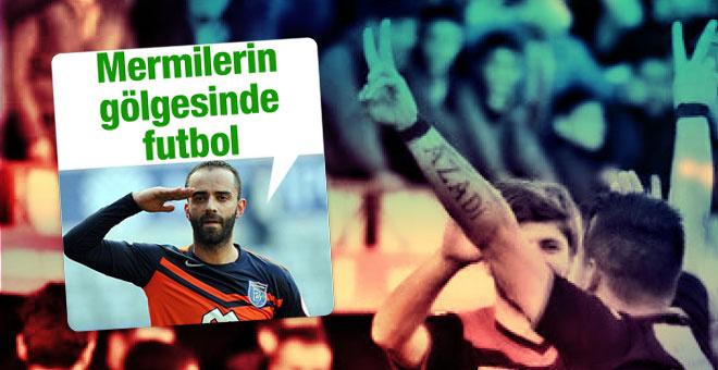 Amedspor'un politikayla ve futbolla imtihanı!