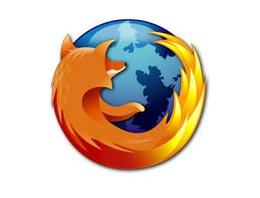 Mozilla'dan yeni bir internet tarayıcısı