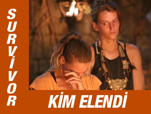 Survivor Kim Elendi 2016 SMS Sonu U00e7lar U0131 Oy S U0131ralamas U0131