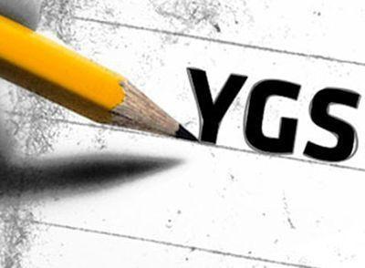 YGS Matematik soruları 2016 taktikleri: İlk 40 saniyede...