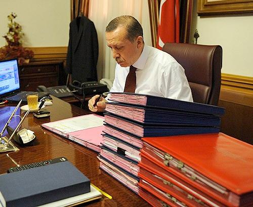 Cumhurbaşkanı Erdoğan onayladı! Binlerce kişiye müjde