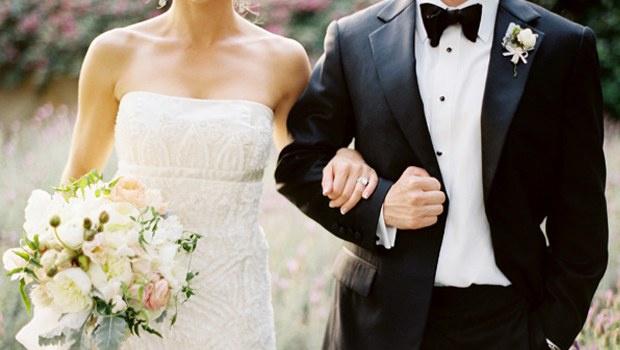 Düğün ve cenaze törenleri yasaklandı