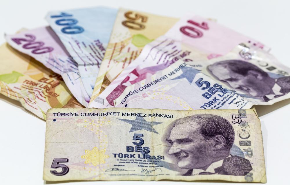 Belgesi olmayan işçiye 500 lira ceza!