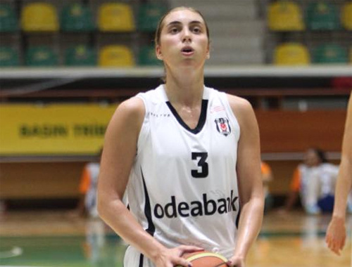 Fenerbahçe Beşiktaş'ın yıldızını kaptı