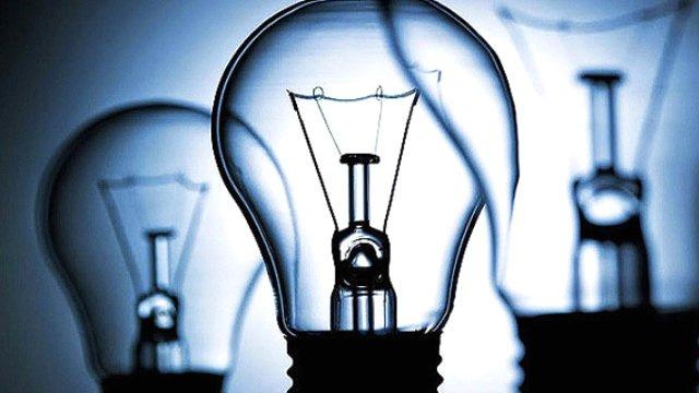 50 bin çiftçinin elektriği kesilecek