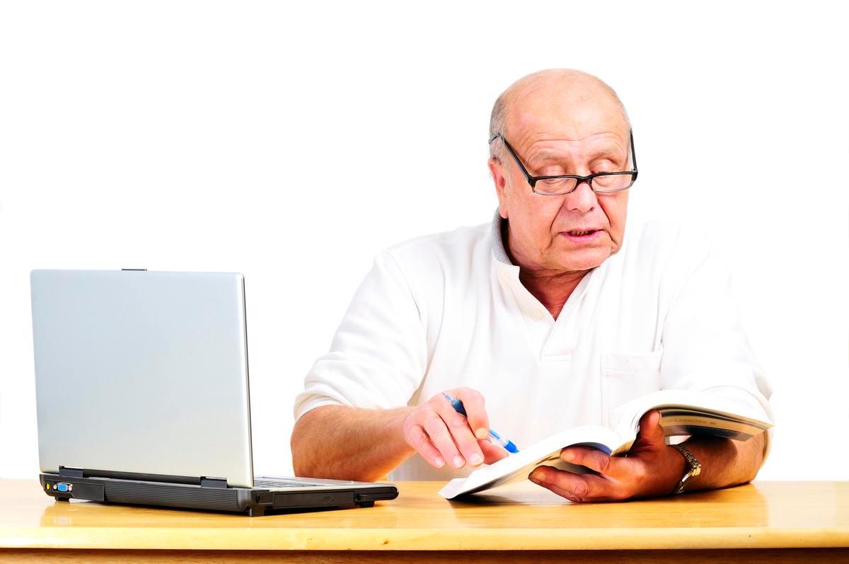 Emekli ikramiye farkı için müjde bu hafta son!