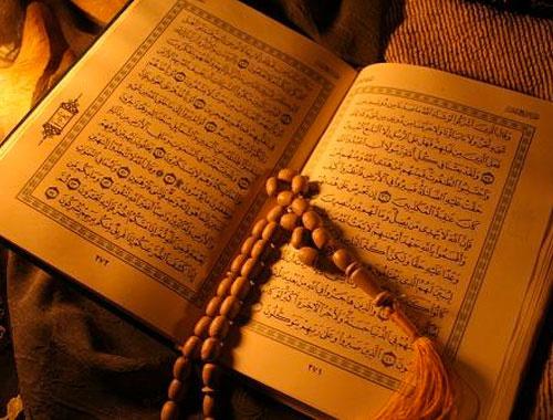 Hz. Muhammed'in gelecekte olacak dediği her şey gerçekleşti!