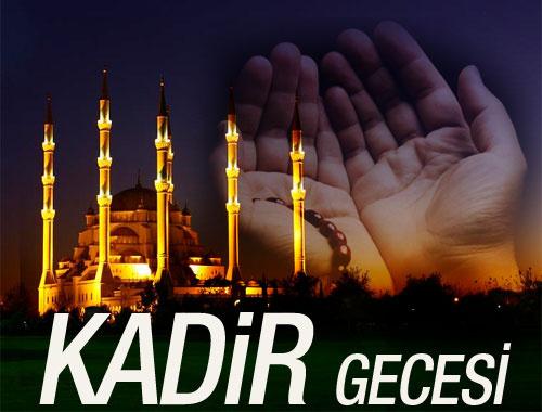 Peygamber Efendimizin dilinden Ramazan-4