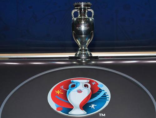 İşte EURO 2016'da çeyrek final eşleşmeleri!