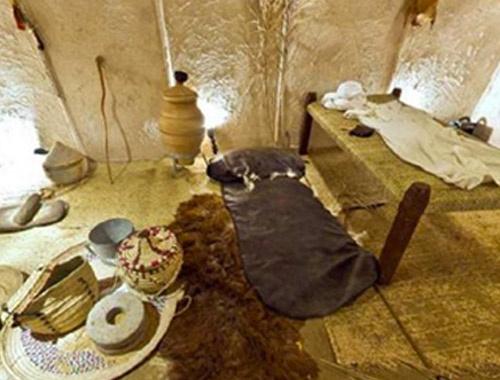 Medine'de bir Allah dostu Said Hatipoğlu yazdı