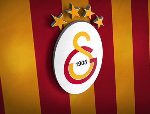 Galatasaray'da gözler kritik zirvede!