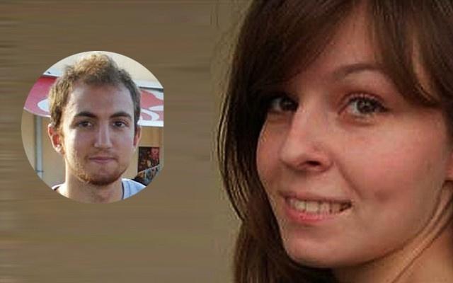 Atalay Filiz'in kayıp sevgilisi Olga Seregina'nın ailesi konuştu