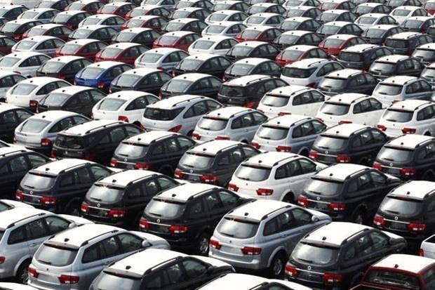 Türkiye'de en çok satılan otomobiller Haziran 2016 tam listesi