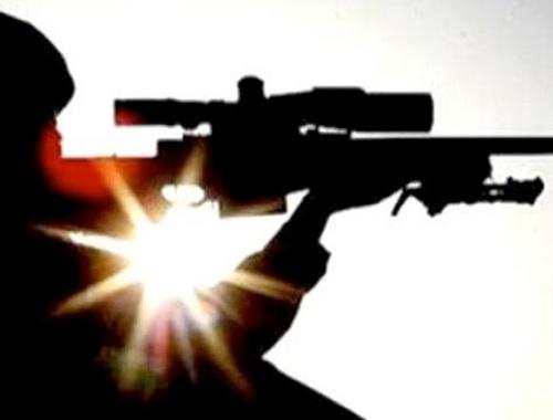 Komandolar kayıp 250 kişilik suikast listesi