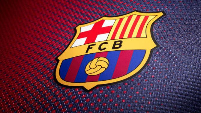 Barcelona kulüp rekoru kırdı