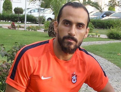 Erkan Zengin'in yeni takımı belli oldu