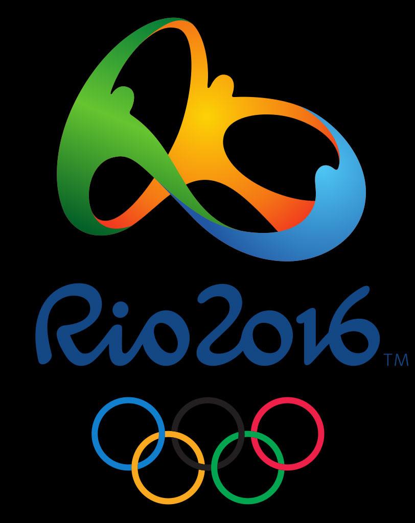 Olimpiyatta ev sahibi olan ülke avantajlı