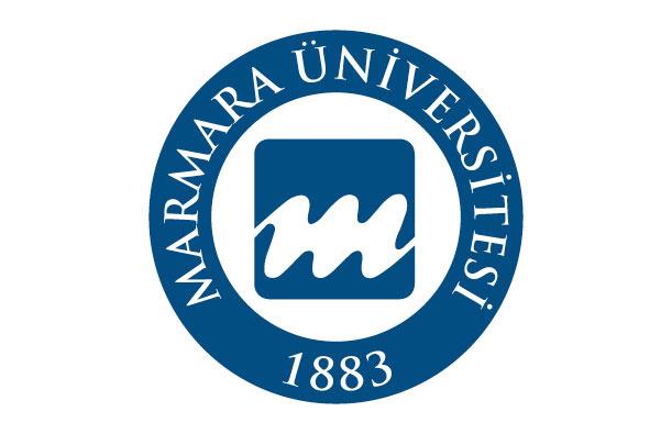 Marmara Üniversitesi'nde 84 personel uzaklaştırıldı