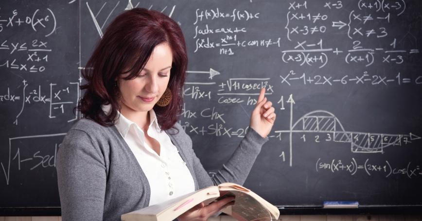 Yurtdışında görevlendirilecek öğretmenler dikkat!