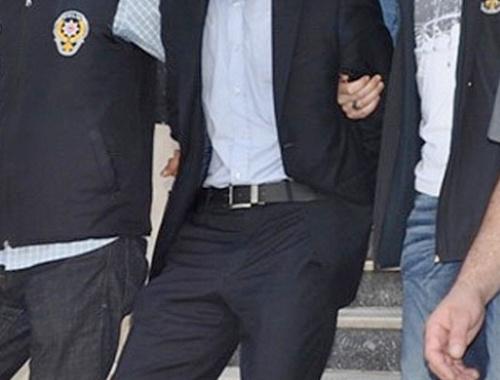 Adana FETÖ operasyonu 61 personel gözaltında!