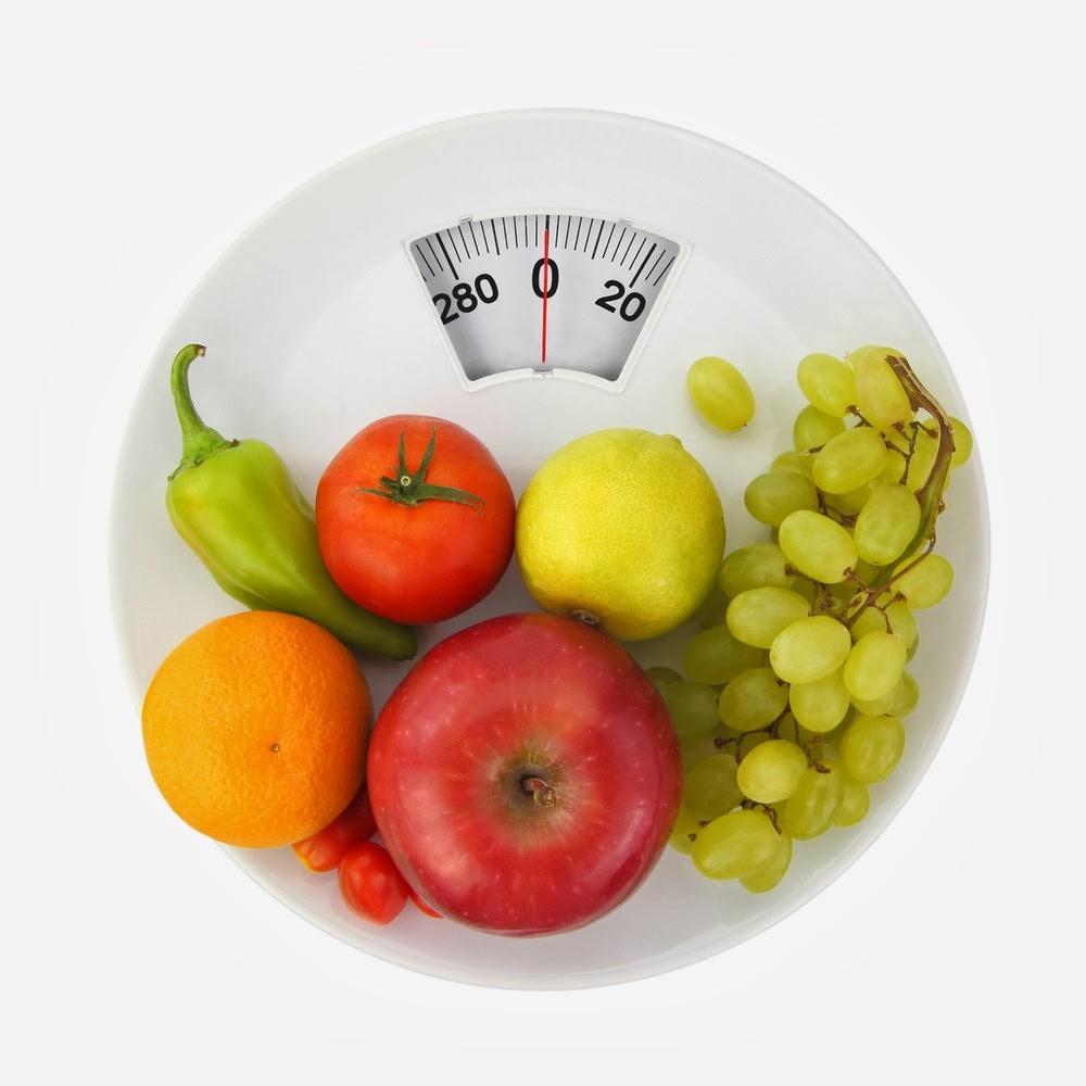 Genlere göre diyet yöntemi