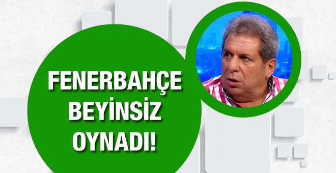 Spor yazarları Fenerbahçe için neler yazdı?