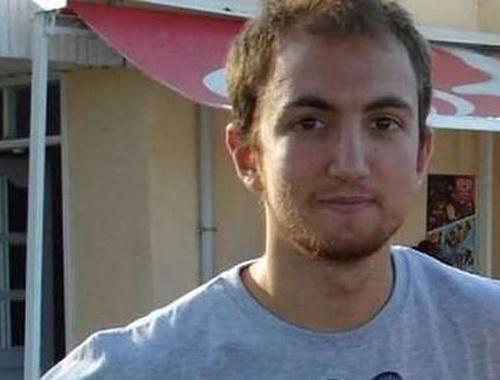 Seri katil Filiz Atalay'ı yakalayan müdüre FETÖ'den gözaltı