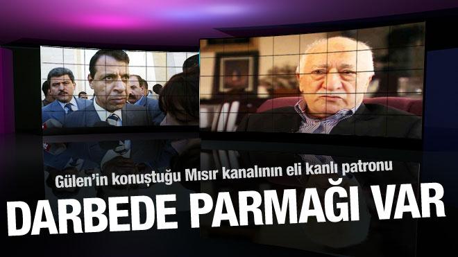 Filistinli muhalif lider Muhammed Dahlan, ile ilgili görsel sonucu