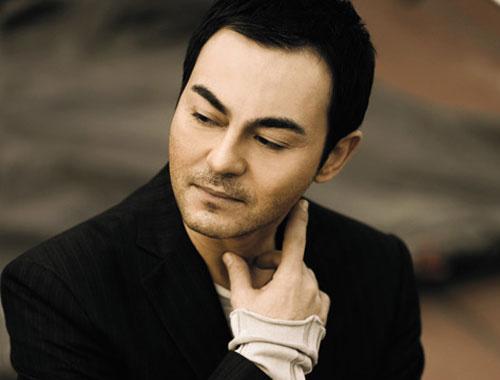 Şarkıcı Serdar Ortaç'tan korkutan açıklama!