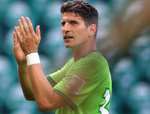 Gomez transferinde işler karışıyor