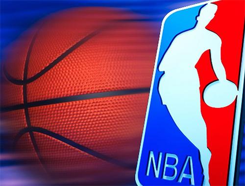 NBA maçlarını hangi kanal yayınlayacak?