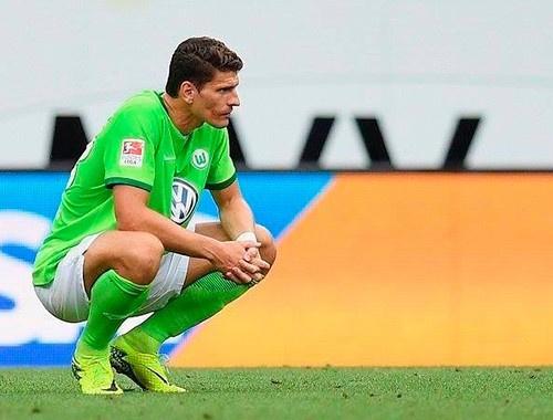Fiorentina'nın Gomez'i satarken yaptığı hile ortaya çıktı