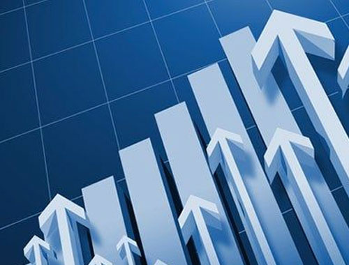 Borsa güne nasıl başladı 27 Eylül 2016 son durum