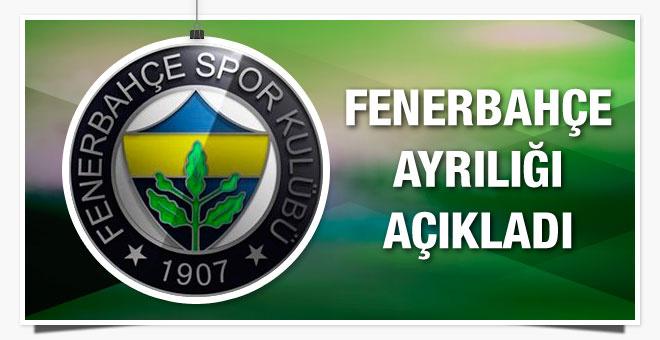Fenerbahçe'nin eski kaptanı Galatasaray yolunda