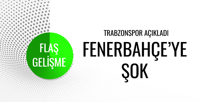 Mehmet Ekici için Beşiktaş da devreye girdi!