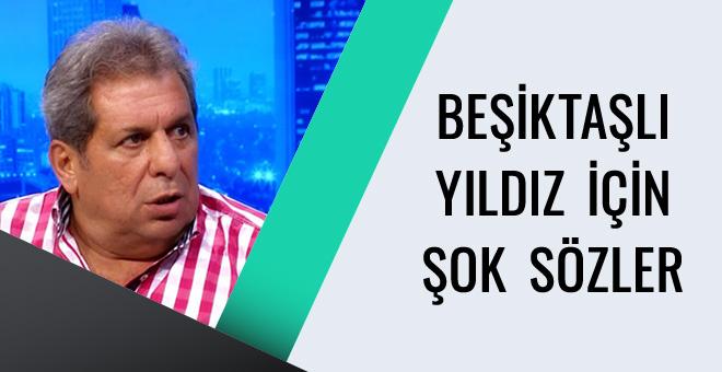 Erman Toroğlu Beşiktaş maçı için ne yorum yaptı?