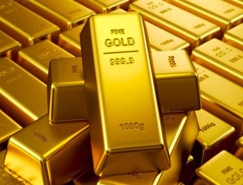 Hangi ülkede ne kadar altın var Türkiye kaçıncı sırada?