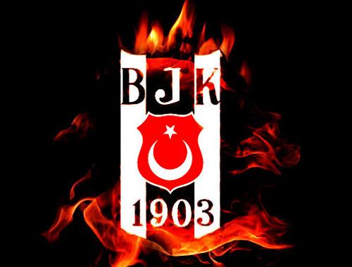 Beşiktaş'a dev gelir ne kazandılar?